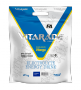Vitarade EL® fueled by Vitargo®