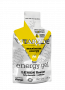 Vitarade® Energy Gel